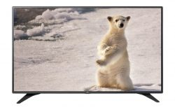 LG 32LH604T 80 cm ( 32 ) Smart Full HD LED Television Worth Rs 37,000 For Rs 29,099