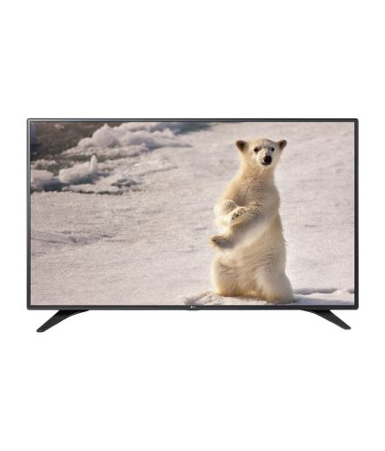 lg-32lh604t-80-cm-32-smart-full-hd-led-television