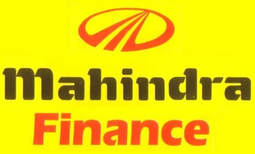 mahindra-finance