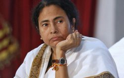 Editorial: Why Ms.Mamata Banerjee opposing Demonotisation