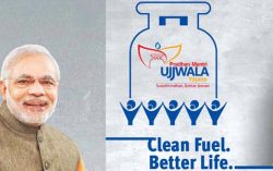 More than one crore connections released under PMUY