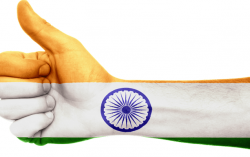 Permanent residency status for foreigners in India 2016