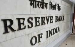RBI Announces Measures to Manage Liquidity Conditions