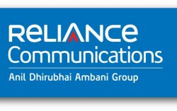 Reliance Communications launched unlimited voice calls plan for Rs.149