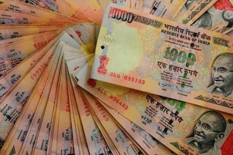 rs-500-and-rs-1000