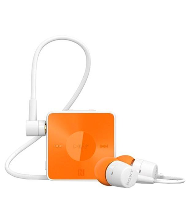 sony-sbh20-in-the-ear-bluetooth-headset