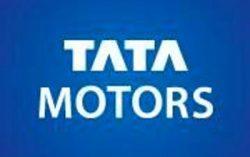 Festive season delight for Tata Motors