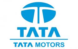 Tata Motors Group global wholesales crosses 1 Lakh sales mark in October 2016