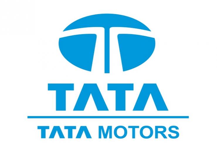 tata motors going global