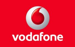 Vodafone launches SuperNet™ 4G in Ahmedabad and Vadodara