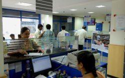 Latest RBI guidelines on safety of bank customers