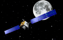 Chandrayaan-2 Mission Update