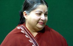 Jayalalitha Death! Is it Ture?