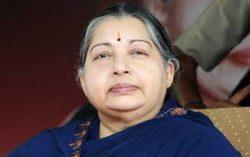Jayalalitha Dead Rumor: Tamil Nadu in High Alert