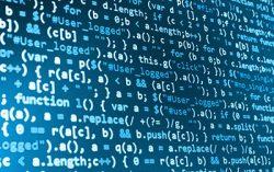 """Millennia Year Application Software System"" (MYASS)"