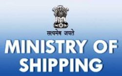 Ministry of Shipping planning for Development of the Shipping Sector