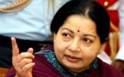 RIP Jayalalithaa, Amma was a charismatic leader