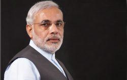 PM condoles the passing away of Selvi J Jayalalithaa