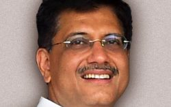 """""""Earn Honestly, Pay Taxes Honestly; The Government will ensure that no one is harassed unnecessarily"""", says Shri Piyush Goyal"""