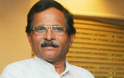 Government taking all steps to ensure good quality safe traditional medicines are supplied to people: Shri Shripad Naik