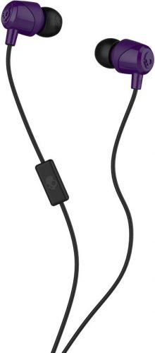 skullcandy-s2dul-j571-wired-headset-with-mic