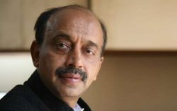 Yoga must be a part of daily training of sportspersons: Vijay Goel