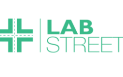 Labstreet Discount Coupon Codes and Offers