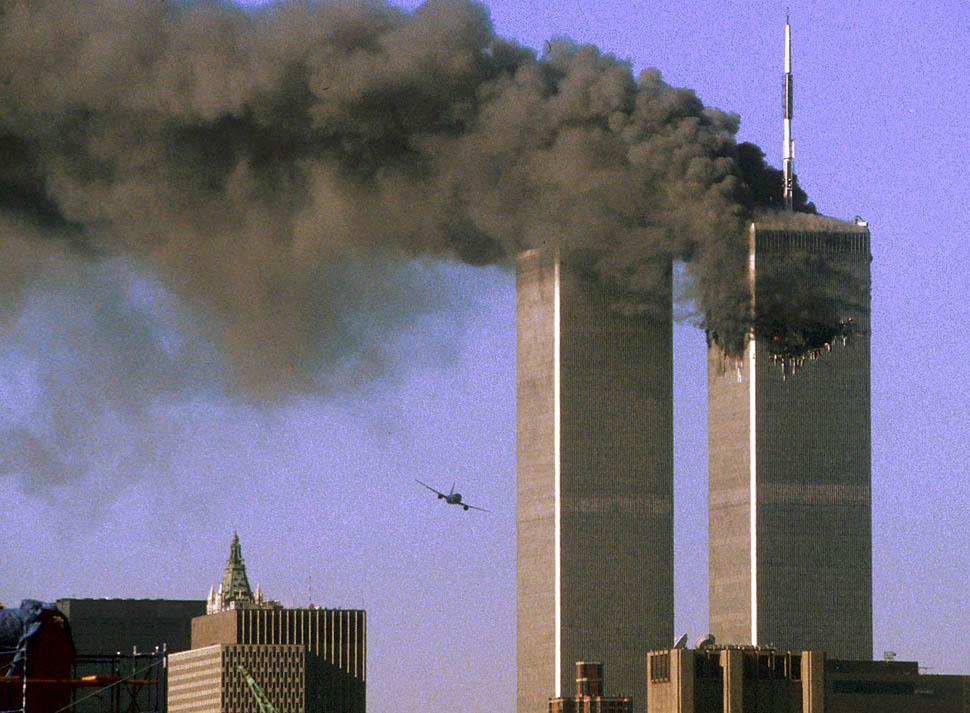 terrorist attack on world trade center media essay September 11, 2001, terrorist attack on the new york world trade center terrorism is the use of fear and acts of violence in order to intimidate societies or governments wikimedia commons has media related to terrorism.