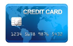 Cancel your credit card before you die……… ( Truly hilarious! )