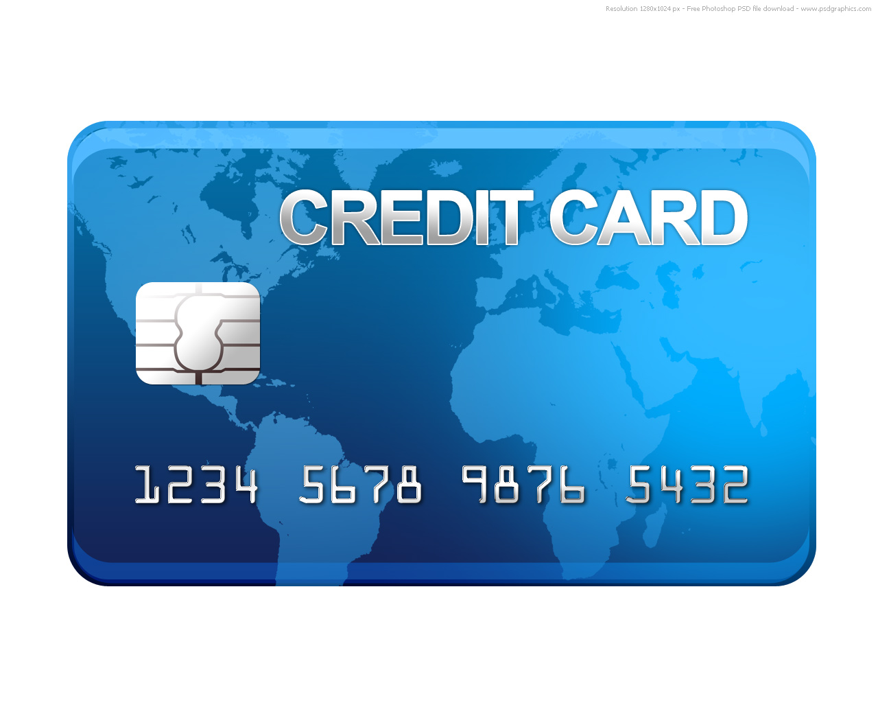 Hdfc bank credit card coupon code for ebay