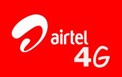 Airtel 4G Latest Offers: Airtel rolls out future ready 4G network across Maharashtra and Goa