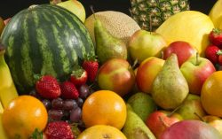 Eating Fruit on Empty Stomach: Good or Bad?