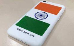 Freedom 251 Scam: Director Mohit Goel under police arrest