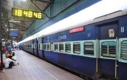 The Big Indian Railway Catering scam : A letter from a Railway Passenger
