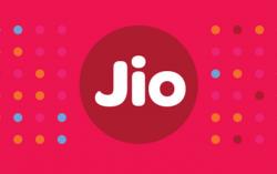 Jio Prime Membership Details: Jio family 100 million strong in 170 days
