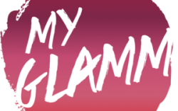 Myglamm Discount Coupon Codes and Offers