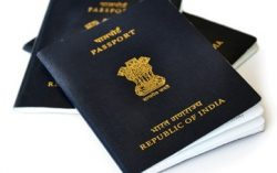 Getting a new Passport in India is Easier than Ever: Life Easier For Common Man