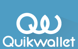 Quikwallet Discount Coupon Codes and Offers