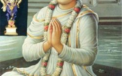 Saint Eknath from Maharashtra – Spiritual Story