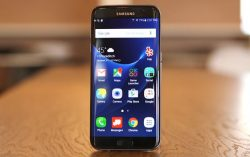 Samsung Galaxy S7 Edge Nougat problems: Singapore still waiting…