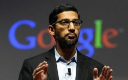Sundar Pichai's Cockroach Theory: Must Read