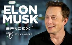 Want a Job in Tesla or SpaceX?