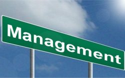 Two Minutes Management Course