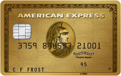Have a American Express Credit Card? Don't miss these offers