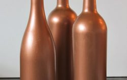 Is Drinking water from Copper bottle is good for health?