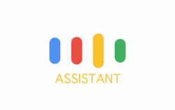 Enable Google Assistant on Samsung Galaxy S7 and S7 Edge
