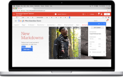 Google launched Google Optimize for Free