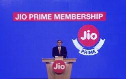 How to get Free Reliance Jio Prime Membership Plan