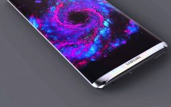 Samsung Galaxy S8 comes with Iris scanner, facial detection, 1000 fps camera and more
