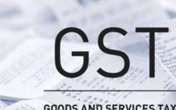 Finally Indian Union Cabinet approves four GST Bills